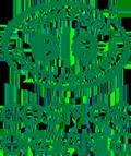 Logo Bio Cosmetiques